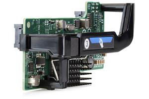 HPE FlexFabric 10Gb 2-port 536FLB Adapter