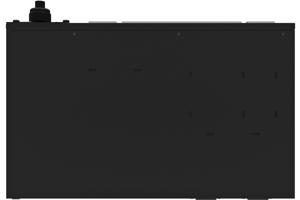 HPE Metered 3Ph 14.4kVA/CS8365C 40A/208V Outlets (12) C13 (12) C19/Vertical NA/JP PDU