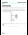 HPE Smart Array P420 Controller
