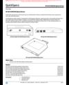 HP SATA DVD RW Optical Drives