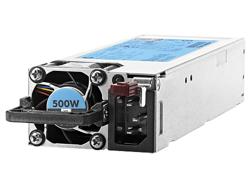HP Flexible Slot Battery Backup enables new ways of providing backup power