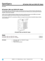 HP FlexFabric 10Gb 2-port 556FLR-SFP+ Adapter