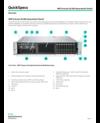 HPE ProLiant DL380 Generation9 (Gen9)
