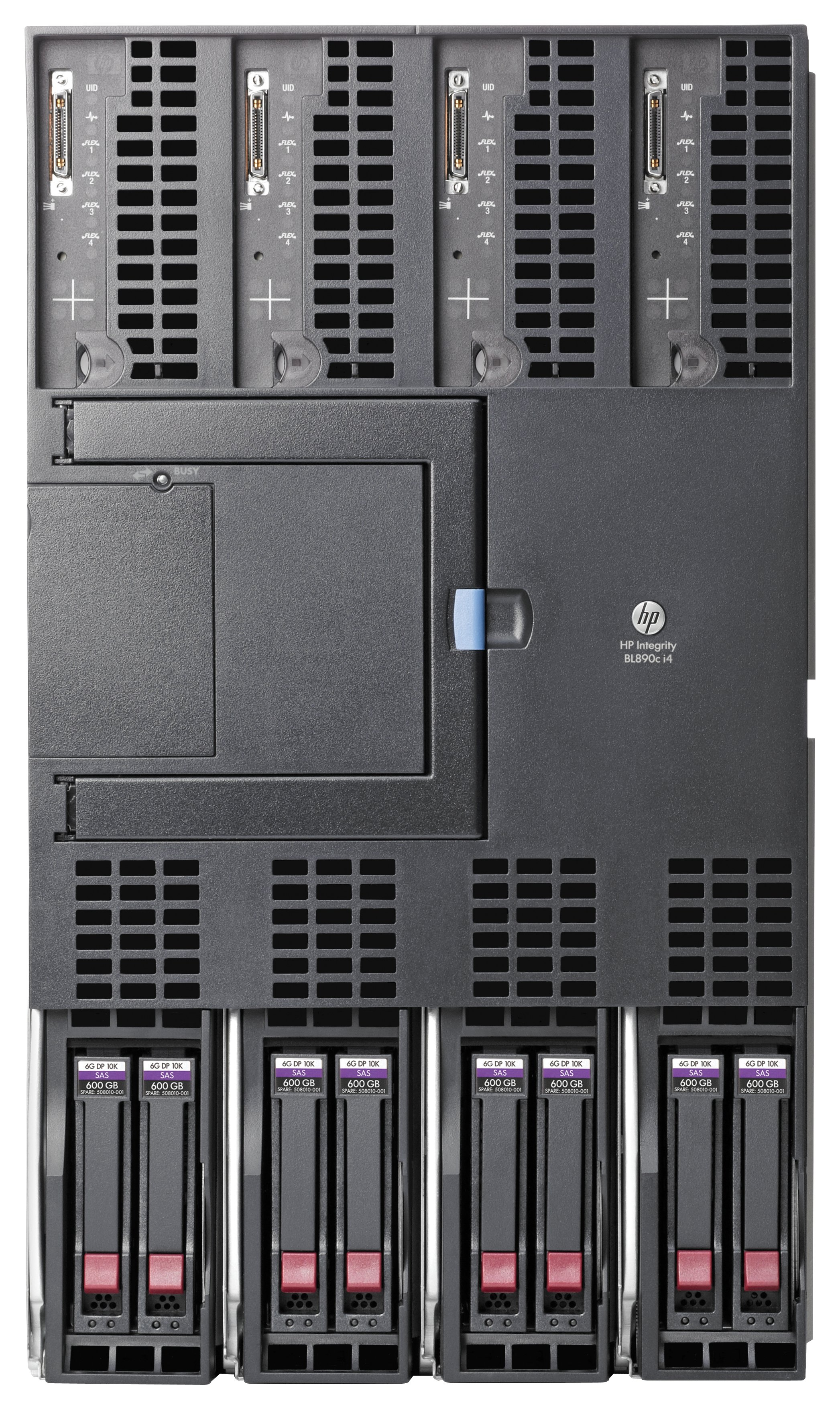 ati es1000 driver windows server 2016