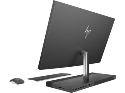 HP ENVY All-in-One - 27-b110