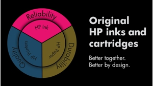 slide {0} of {1},zoom in, HP 901 Economy Black Original Ink Cartridge
