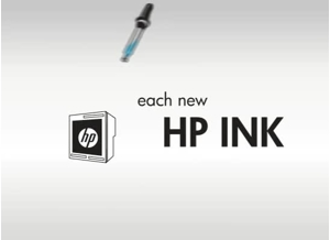 slide {0} of {1},zoom in, HP 61 Economy Tri-color Original Ink Cartridge