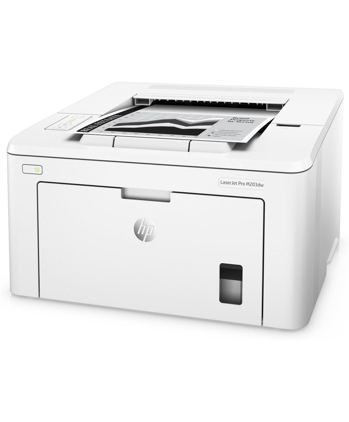 hasta 38 ppm Capacidad: 350 Hojas Laser Impresora 4800 x 600 dpi HP Laserjet Pro M402n Monocromo A4//Legal USB 2.