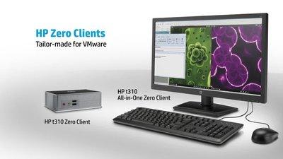 slide {0} of {1},zoom in, HP t310 Zero Client