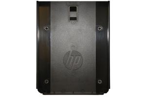 HP VESA Mount Bracket for HP t310 Zero Client