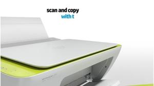 slide {0} of {1},zoom in, HP DeskJet 2130 All-in-One Printer
