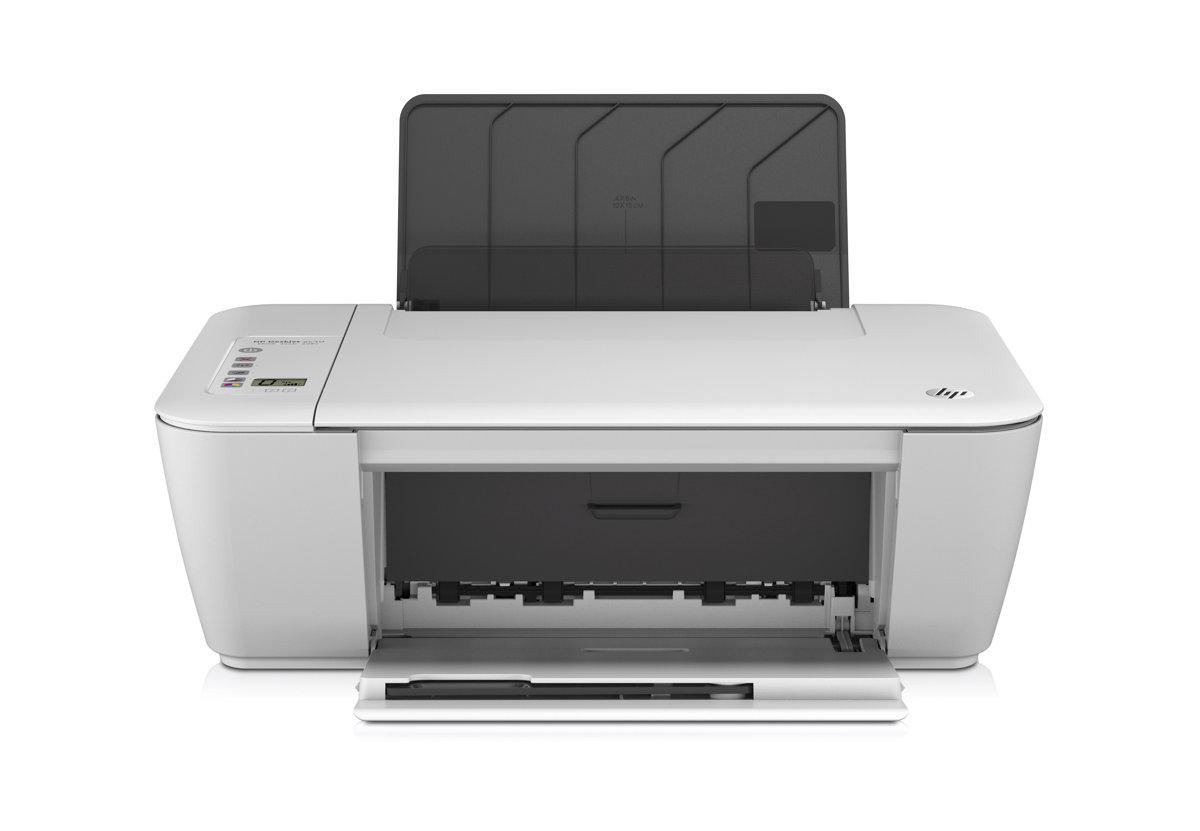 Color printout price in delhi - Hp Deskjet 2540 Wireless Color Inkjet All In One Printer By Office Depot Officemax