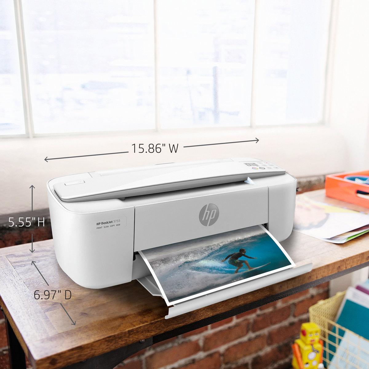 hp deskjet 3520 printer manual ebook rh hp deskjet 3520 printer manual ebook angelayu us