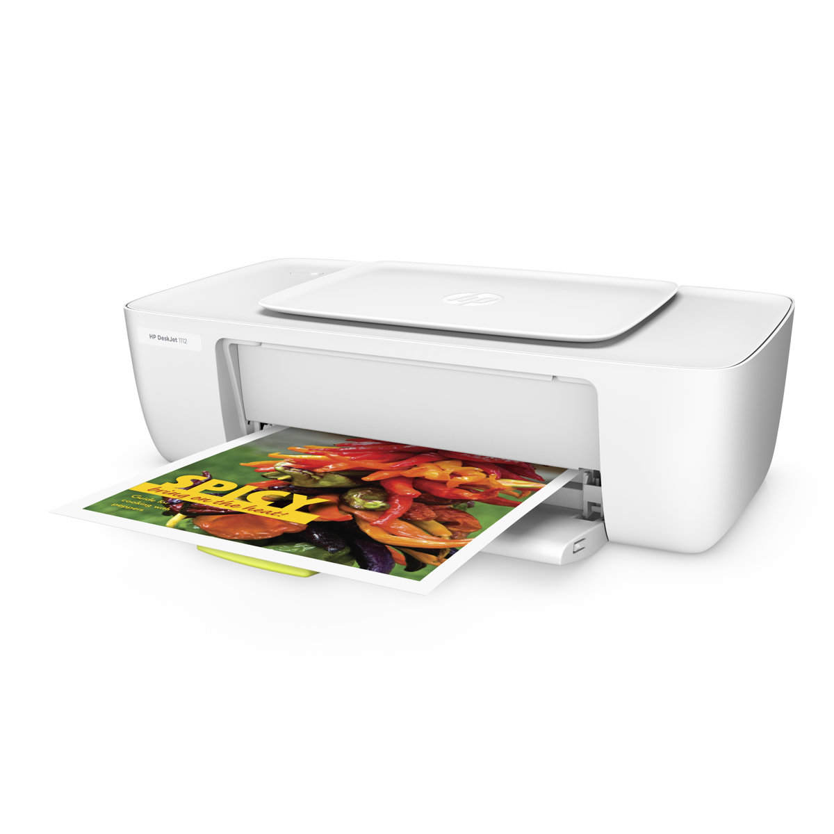 Office depot color printing costs - Office Depot Color Printing Costs 6