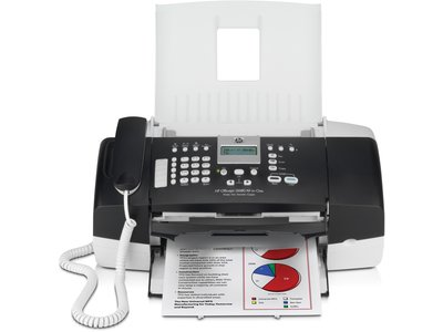 Hp officejet j3680 all-in-one printer drivers download.