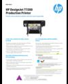 HP DesignJet T7200 Production Printer_2pp_LS
