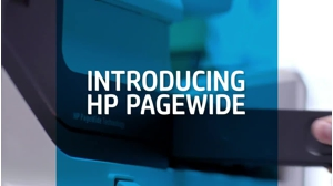 slide {0} of {1},zoom in, HP PageWide Pro 452dn Printer
