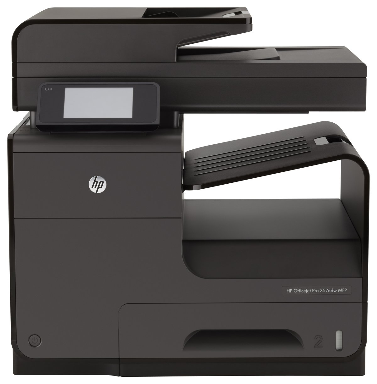 Color printing office depot - Resume Paper Office Depot Hp Officejet Pro X576dw Wireless Color Inkjet All In One Printer Hp Officejet Pro X576dw Wireless Color Inkjet All In One