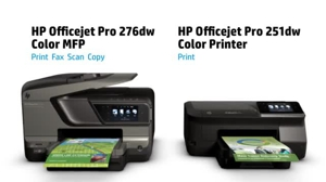 slide {0} of {1},zoom in, HP Officejet Pro 276dw Multifunction Printer