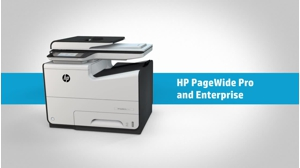 slide {0} of {1},zoom in, HP PageWide Pro 477dn Multifunction Printer