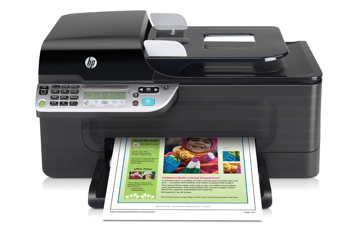 Ebook-7799] hp officejet pro 8600e all in one printer manual.