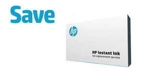 slide {0} of {1},zoom in, HP OfficeJet 3833 All-in-One Printer