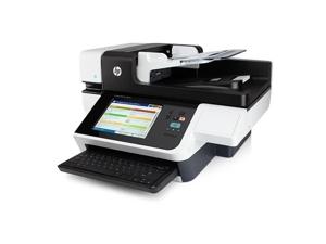 slide {0} of {1},zoom in, HP Digital Sender Flow 8500 fn1 Document Capture Workstation