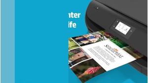slide {0} of {1},zoom in, HP ENVY 4520 All-in-One Printer