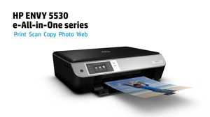 slide {0} of {1},zoom in, HP ENVY 5530 e-All-in-One Printer