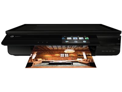 HP ENVY 120 e-All-in-One Printer