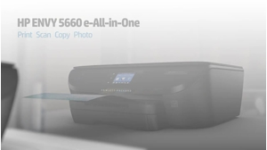 slide {0} of {1},zoom in, HP ENVY 5660 e-All-in-One Printer