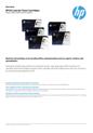 HP 05 LaserJet Toner Cartridges