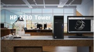 slide {0} of {1},zoom in, HP Z640 Workstation