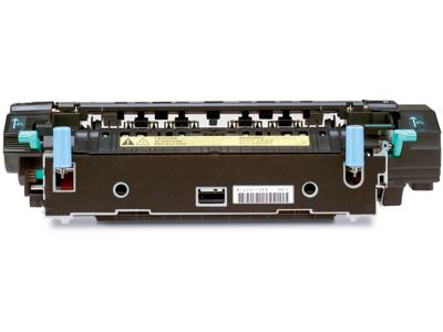 HP Color LaserJet C9725A 110V Image Fuser Kit