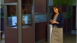 slide {0} of {1},zoom in, HP Jetdirect 2800w NFC/Wireless Direct Accessory