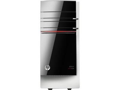 HP ENVY 700-130 Desktop PC
