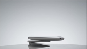 slide {0} of {1},zoom in, HP ENVY Recline 23-m120 TouchSmart Beats SE All-in-One Desktop PC