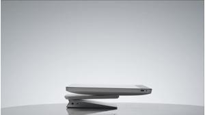slide {0} of {1},zoom in, HP ENVY Recline 23-m230 TouchSmart Beats SE All-in-One Desktop PC (ENERGY STAR)
