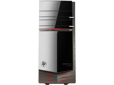 HP ENVY Phoenix Desktop - 810-470