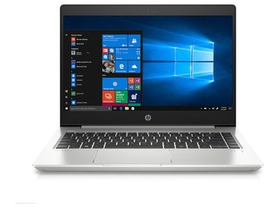 HP Inc  ProBook 440 G6 - Core i7 8565U / 1 8 GHz - Win 10 Pro 64-bit - 8 GB  RAM - 256 GB SSD NVMe, Value - 14