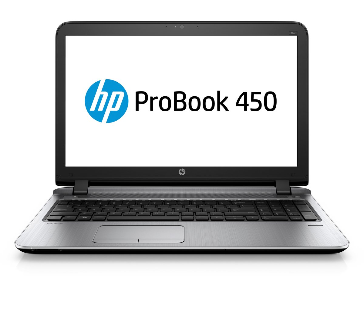 slide 3 of 5,show larger image, ordinateur portable hp probook 450 g3 (energy star)