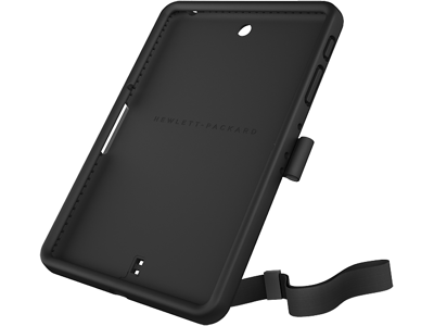 HP Pro 8 Rugged Case