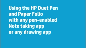 slide {0} of {1},zoom in, HP Pro Slate 8 Paper Folio