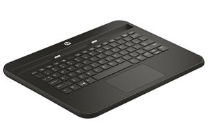 HP Pro 10 EE G1 Keyboard Base