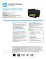 Officejet Pro 8600 eAiO
