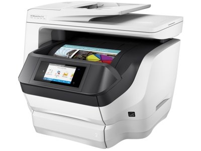 Buy the HP Officejet 6962 All-in-One Printer at TigerDirect ca