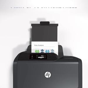 slide {0} of {1},zoom in, HP OfficeJet Pro 8216 Printer