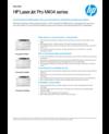 APJ datasheet for HP LaserJet Pro M404 series (English version) (English)