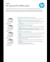 APJ datasheet for HP LaserJet Pro M404-M405 series (English version) (English)