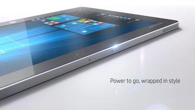 slide {0} of {1},zoom in, HP Elite x2 1012 G1 Tablet with Travel Keyboard (ENERGY STAR)